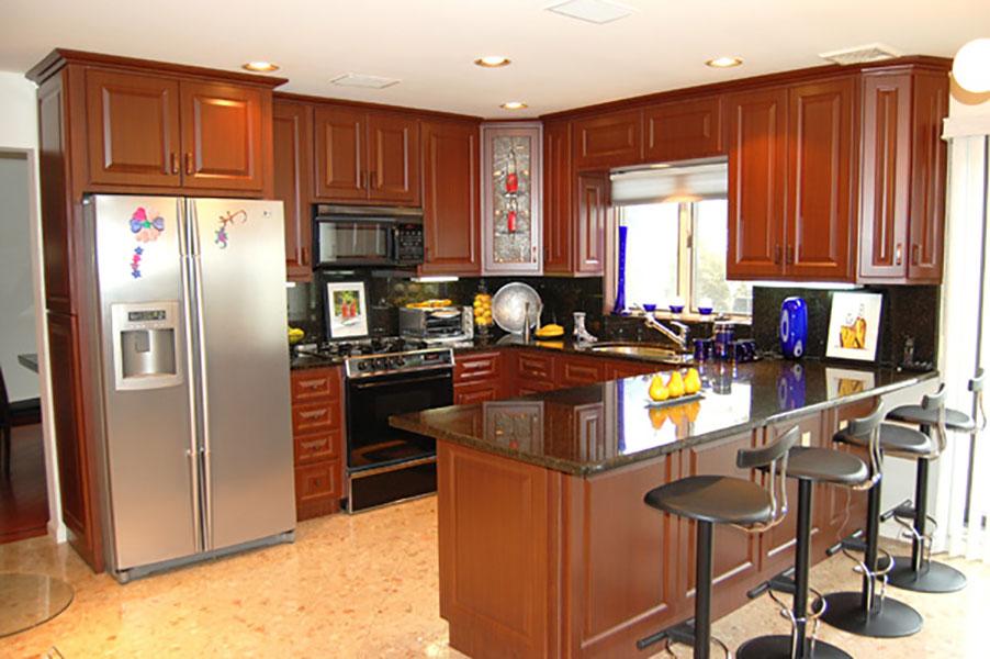 Kitchen Remodeling Portfolio   Massapequa, Plainview NY ...