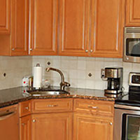 Kitchen Cabinets  Plainview NY