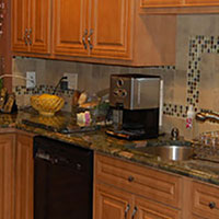 Kitchen Cabinets Smithtown NY
