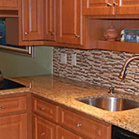 Cabinet Doors Plainview NY
