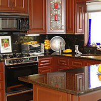 Kitchen Remodel Suffolk County NY