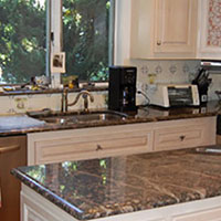 Kitchen Cabinet Refacing Long Island NY