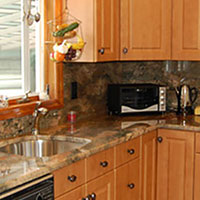 Custom Cabinets Plainview NY