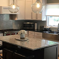 Kitchen Remodeling Plainview NY