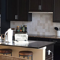 Kitchen Cabinet Refacing Roslyn NY