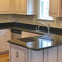 US Cabinet Refacing Inc Long Island NYC Kitchen Remodeling - Us cabinet refacing